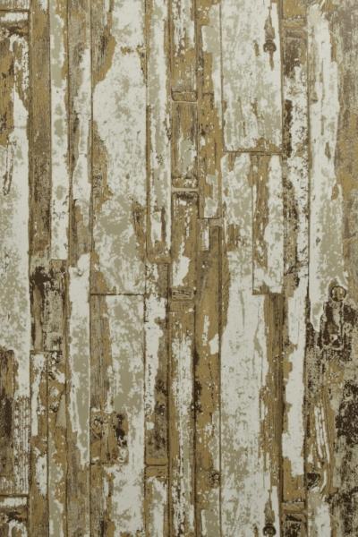 Driftwood Satin  61cm