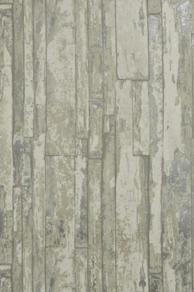 Driftwood String  61cm