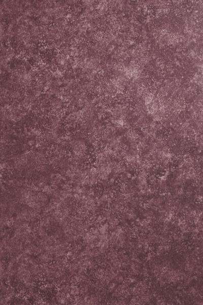 Fresco Mulberry  53cm