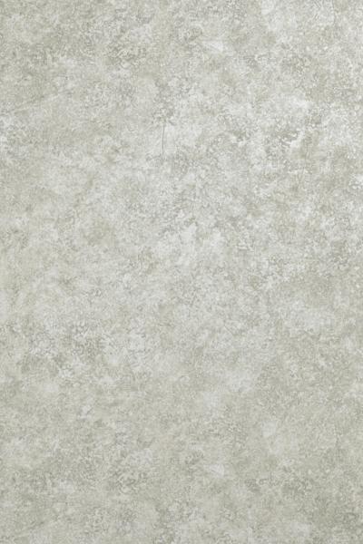 Fresco Stone  53cm