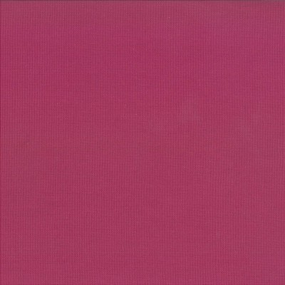 Spectrum Damson  100% cotton  137cm | Plain  Dual Purpose