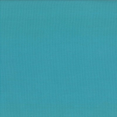 Spectrum Marine  100% cotton  137cm | Plain  Dual Purpose