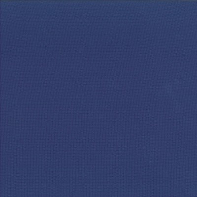 Spectrum Navy  100% cotton  137cm | Plain  Dual Purpose