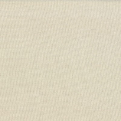 Spectrum Oatmeal  100% cotton  137cm | Plain  Dual Purpose
