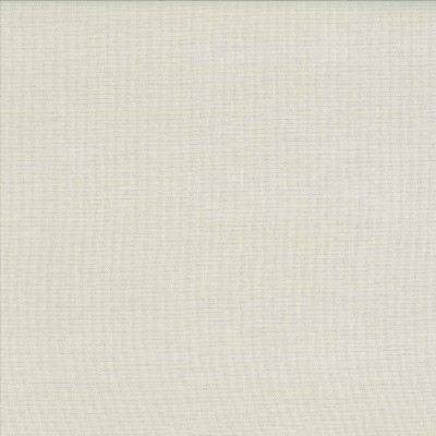 Spectrum Parchment  100% cotton  137cm | Plain  Dual Purpose