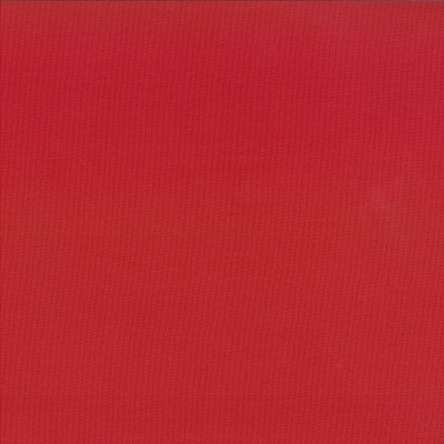 Spectrum Red  100% cotton  137cm | Plain  Dual Purpose