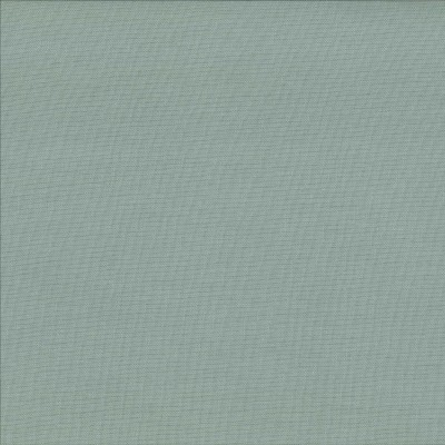 Spectrum Seaspray  100% cotton  137cm | Plain  Dual Purpose