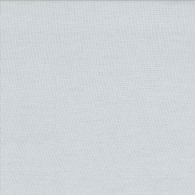 Spectrum Silver  100% cotton  137cm | Plain  Dual Purpose