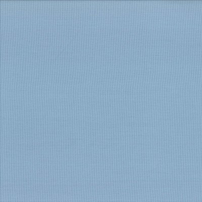 Spectrum Sky  100% cotton  137cm | Plain  Dual Purpose