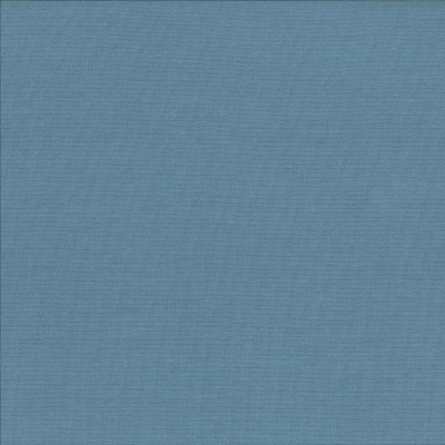 Spectrum Teal  100% cotton  137cm | Plain  Dual Purpose