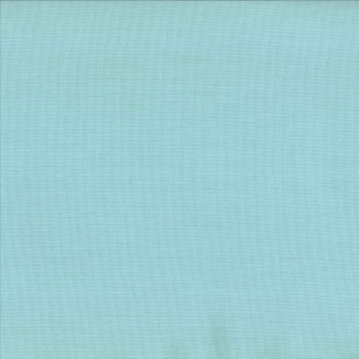 Spectrum Turquoise  100% cotton  137cm | Plain  Dual Purpose