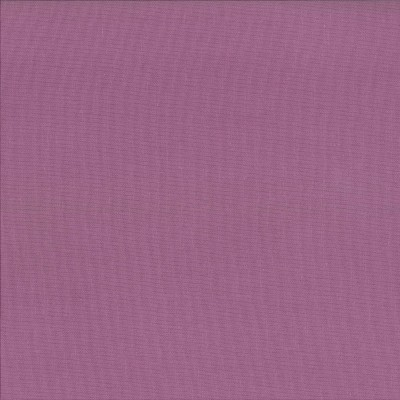Spectrum Wisteria  100% cotton  137cm | Plain  Dual Purpose