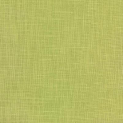 Solo Apple  140cm  100% Cotton | Plain  Dual Purpose