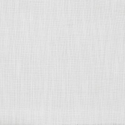 Solo Artic  140cm  100% Cotton  | Plain   Dual Purpose