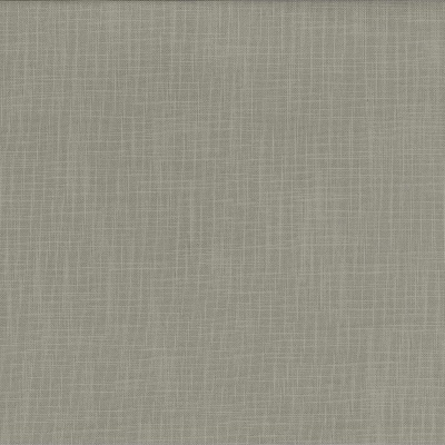Solo Greystone  140cm  100% Cotton  | Plain   Dual Purpose
