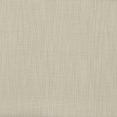 Solo Latte  140cm  100% Cotton  | Plain   Dual Purpose