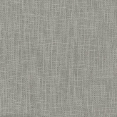 Solo Mineral  140cm  100% Cotton  | Plain   Dual Purpose