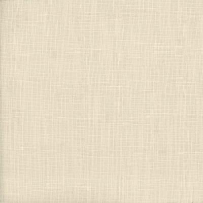 Solo Oatmeal  140cm  100% Cotton  | Plain   Dual Purpose
