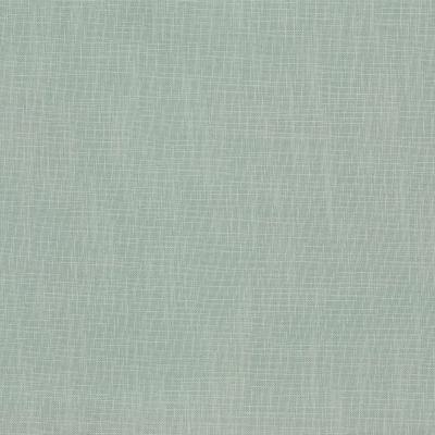 Solo Terrace  140cm  100% Cotton  | Plain   Dual Purpose