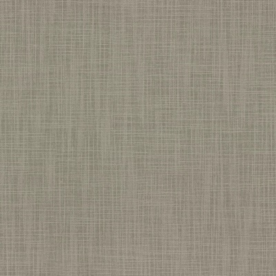 Solo Toast  140cm  100% Cotton  | Plain   Dual Purpose