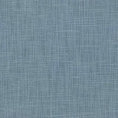 Solo Wedgewood  140cm  100% Cotton  | Plain   Dual Purpose