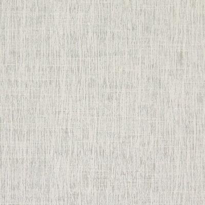 Beauvoir Ivory  58% polyester/ 42% cotton  140cm   Plain  Curtaining