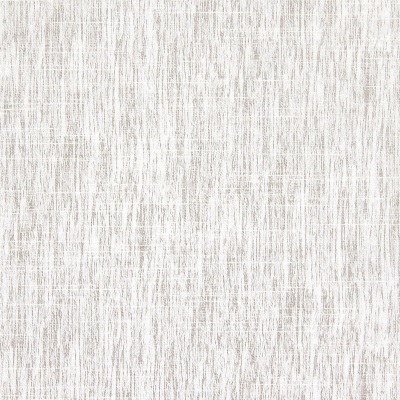 Beauvoir Pearl  58% polyester/ 42% cotton  140cm   Plain  Curtaining