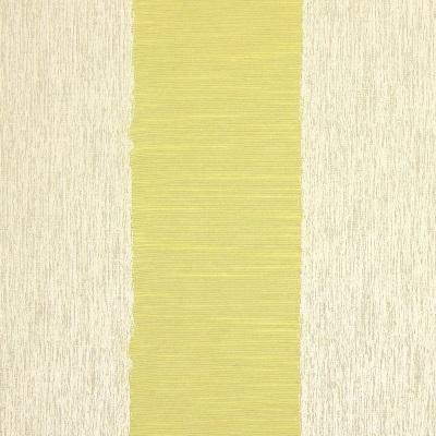 Capulet Eucalyptus  58% polyester/ 42% cotton  140cm   Vertical Stripe  Curtaining