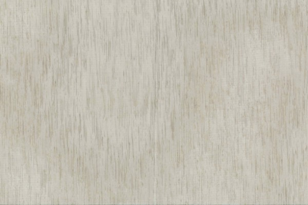 Breeze Plaster  100% Polyester  300cm drop | Plain