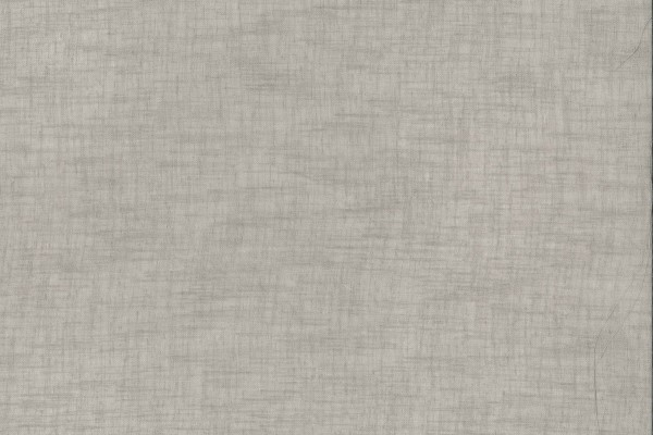 Question Greystone  100% Polyester  280cm drop | Plain