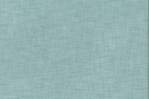 Question Robin  100% Polyester  280cm drop | Plain