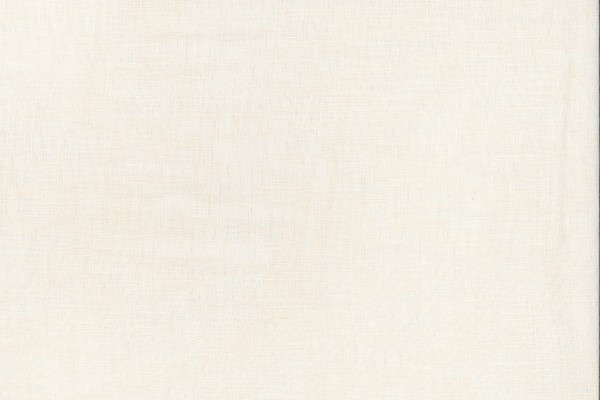 Question Sand  100% Polyester  280cm drop | Plain