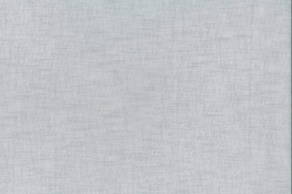 Question Sterling  100% Polyester  280cm drop | Plain