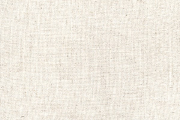 Discreet Linen  50% Polyester/50% Linen  300cm drop   Plain
