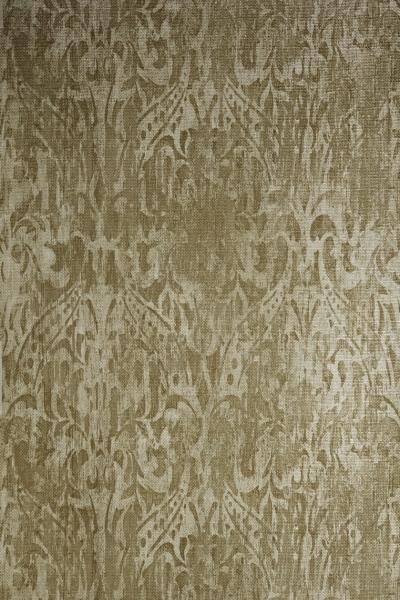 Aurora Gilt  100% paper  53cm wide   53cm repeat  Wallpaper