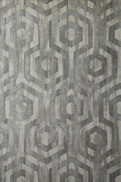 Quartz Granite  100% paper  53cm wide   53cm repeat  Wallpaper