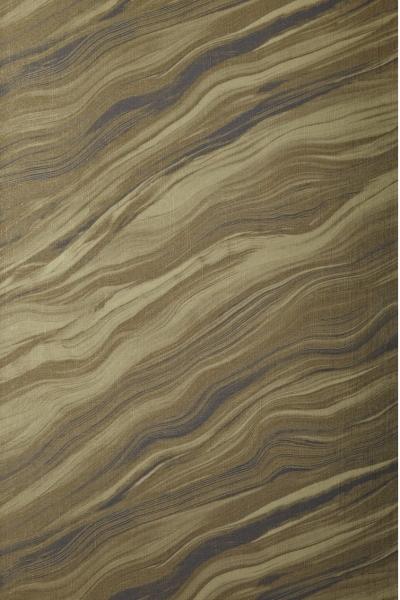 Marmo Topaz  100% paper  53cm wide   64cm repeat  Wallpaper