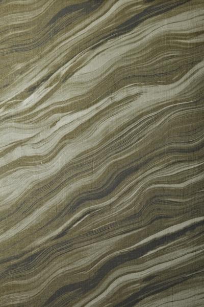 Marmo Gilt  100% paper  53cm wide   64cm repeat  Wallpaper