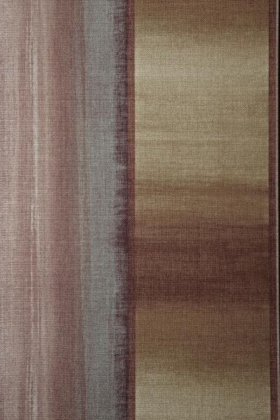 Linea Inca  100% paper  53cm wide   64cm repeat  Wallpaper