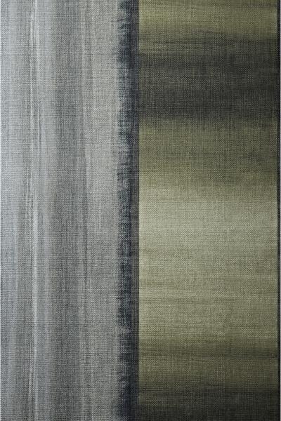 Linea Midas  100% paper  53cm wide   64cm repeat  Wallpaper