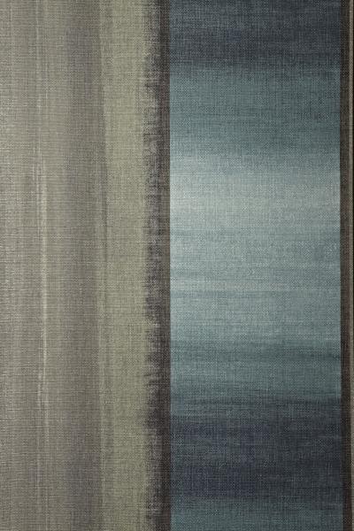 Linea Moonstone  100% paper  53cm wide   64cm repeat  Wallpaper