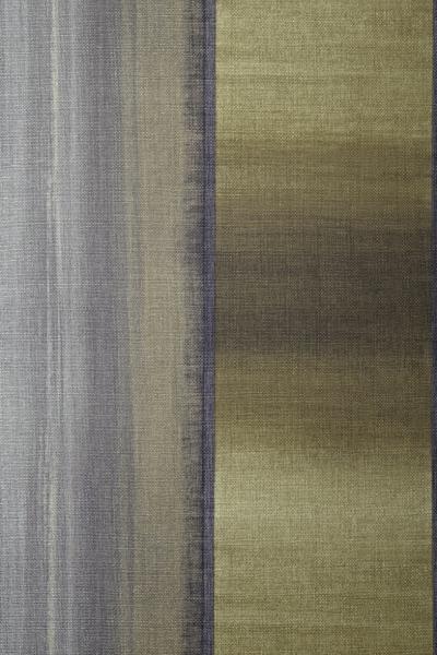 Linea Topaz  100% paper  53cm wide   64cm repeat  Wallpaper