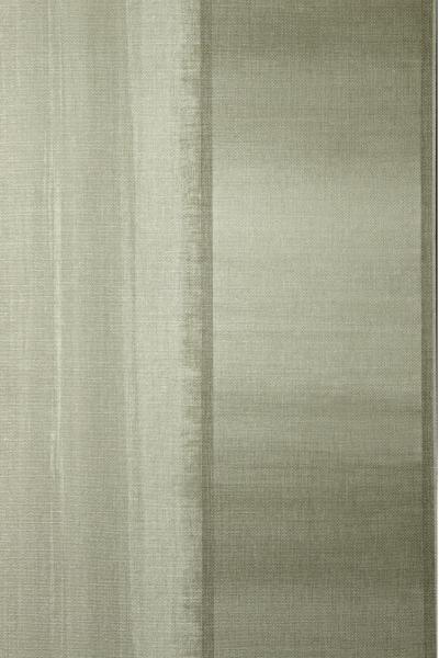 Linea Opal  100% paper  53cm wide   64cm repeat  Wallpaper