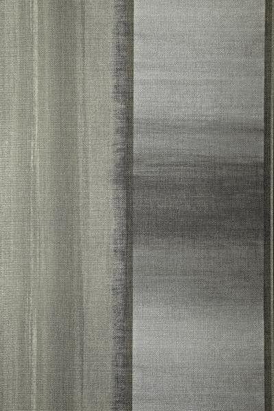 Linea Granite  100% paper  53cm wide   64cm repeat  Wallpaper