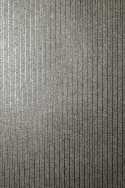 Helio Midas  100% paper  53cm wide   Stripe  Wallpaper