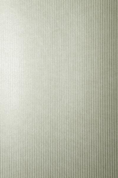 Helio Opal  100% paper  53cm wide   Stripe  Wallpaper