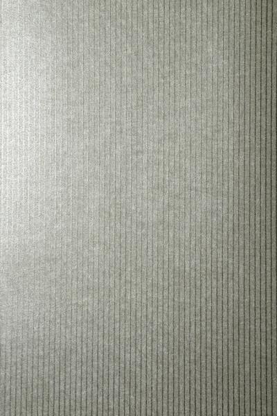 Helio Granite  100% paper  53cm wide   Stripe  Wallpaper
