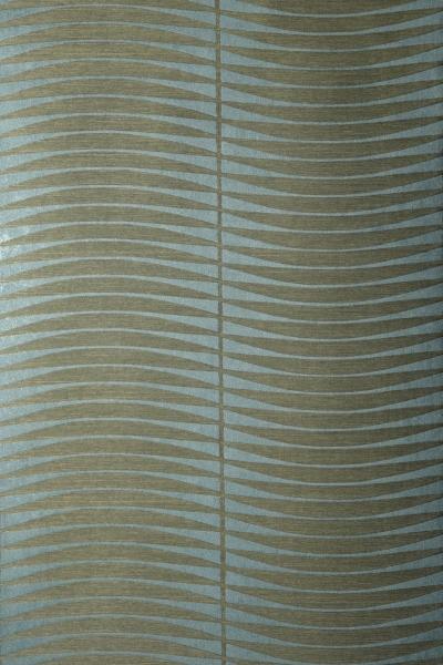Stratos Moonstone  100% paper  53cm wide   2cm repeat  Wallpaper