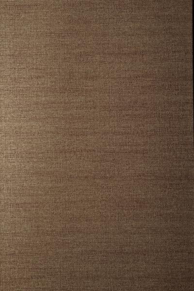 Venus Inca  100% paper  53cm wide   Plain  Wallpaper