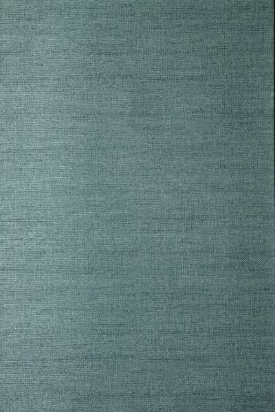 Venus Moonstone  100% paper  53cm wide   Plain  Wallpaper